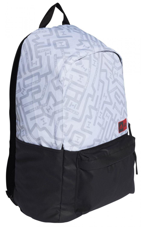 53791b832fdd Adidas. adidas Star Wars Rucksack (Farbe  white black vivid ...
