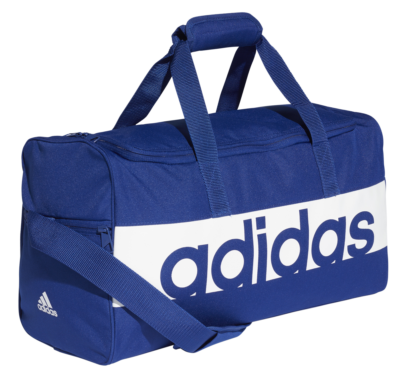 adidas-lin-performance-tb-small-farbe-mystery-ink-white-white-