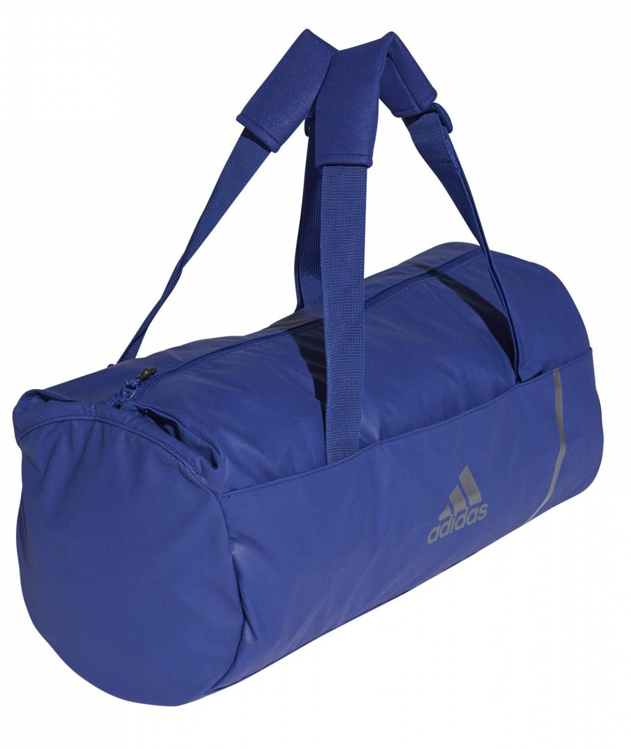 adidas-convertible-duffelbag-m-tasche-farbe-mystery-ink-f17-night-met-night-met-