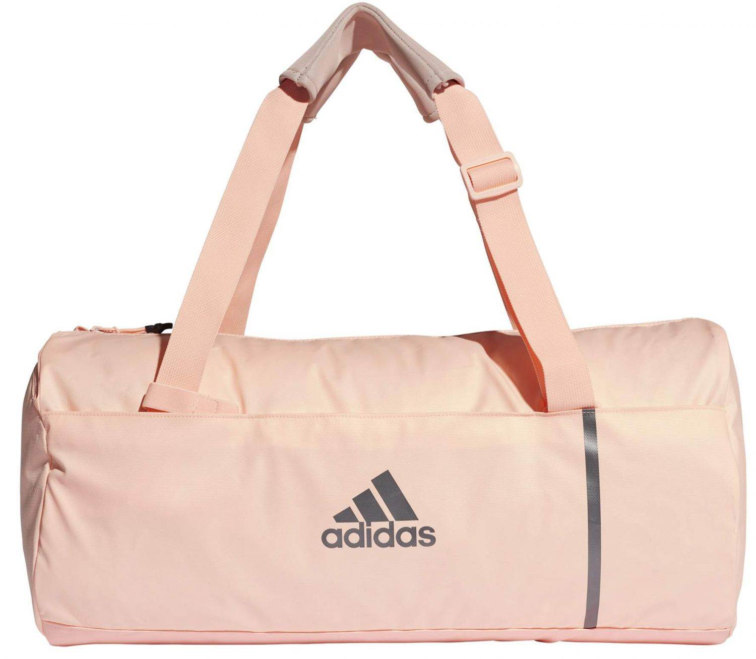 adidas-convertible-duffelbag-m-tasche-farbe-clear-orange-night-metallic-night-metallic-