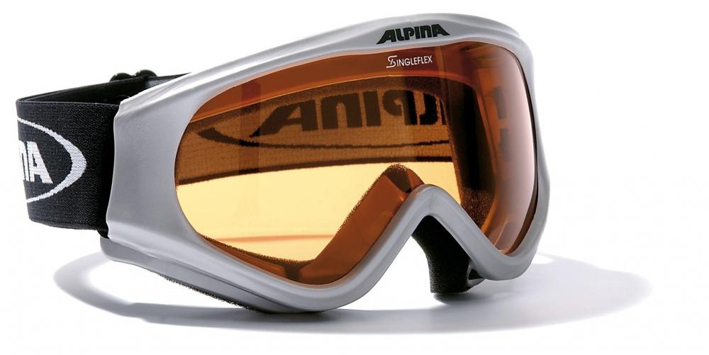 skibrille alpina preise vergleichen und g nstig einkaufen bei der preis. Black Bedroom Furniture Sets. Home Design Ideas