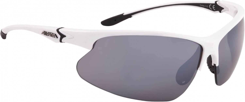 alpina-dribs-3-0-sportbrille-farbe-310-white-black-scheibe-black-mirror-s3-