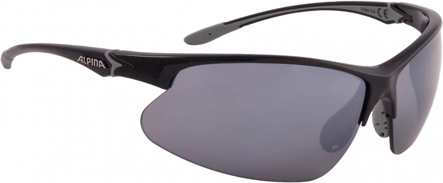 alpina-dribs-3-0-sportbrille-farbe-331-black-grey-scheibe-black-mirror-s3-