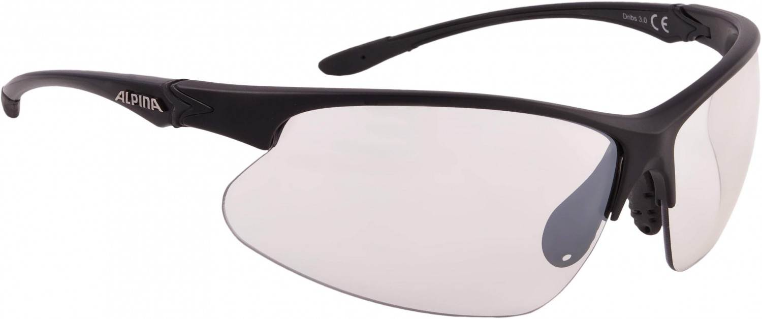alpina-dribs-3-0-sportbrille-farbe-335-black-matt-scheibe-clear-mirror-s3-