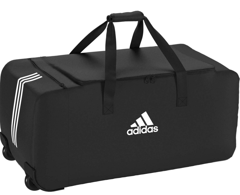 adidas-tiro-xl-rollentasche-farbe-black-white-