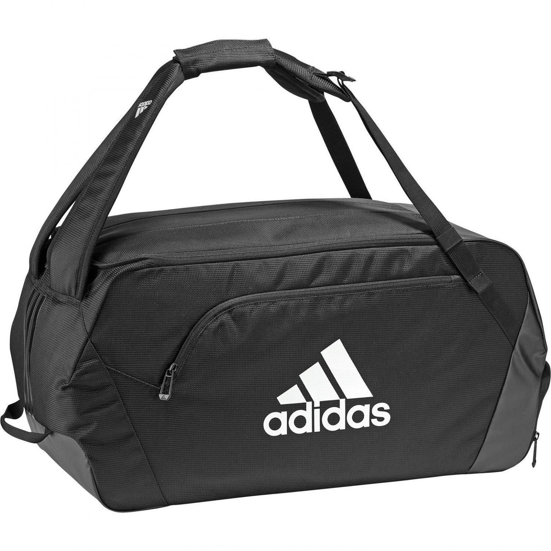 adidas-performance-duffelbag-sporttasche-farbe-black-
