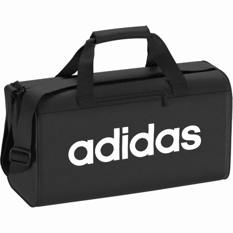 adidas-linear-core-xs-duffelbag-tasche-farbe-black-black-white-
