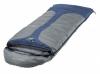 Deckenschlafsäcke