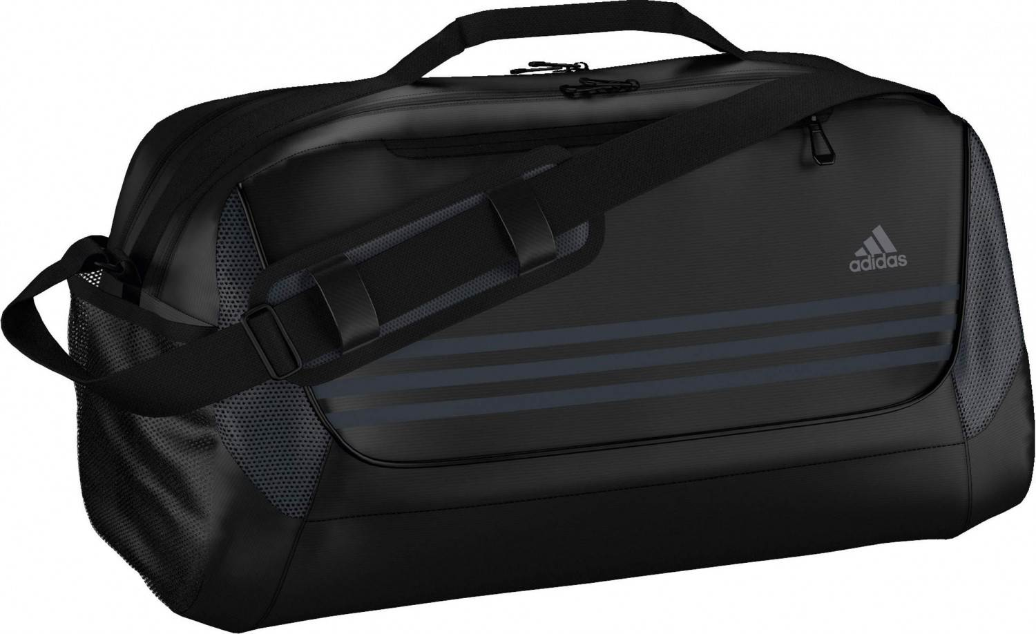 adidas-clima-teambag-m-tasche-farbe-black-night-shade-f13-carbon-met-s14-