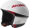 Atomic Skihelm Protect RS