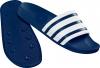 Badelatschen Adidas ADILETTE