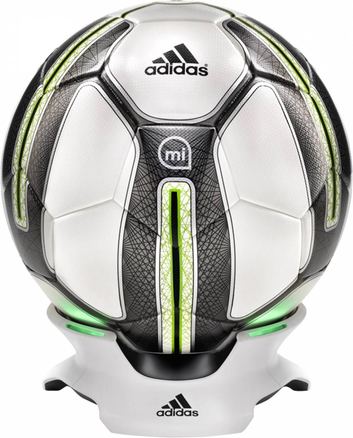 adidas-micoach-smart-fu-szlig-ball-gr-ouml-szlig-e-5-white-multicolor-