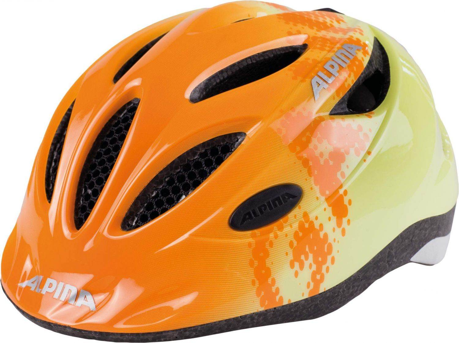 alpina-gamma-2-0-kinder-fahrradhelm-gr-ouml-szlig-e-46-51-cm-40-orange-yellow-