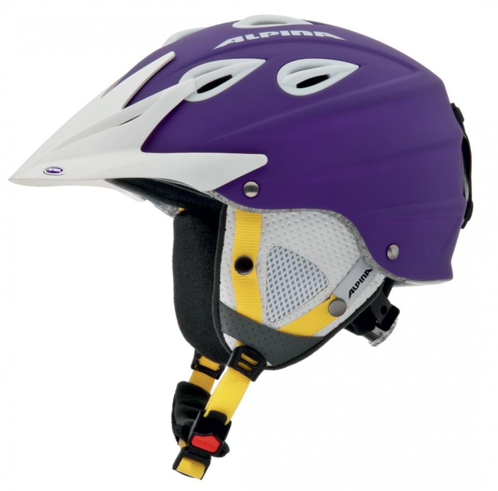 alpina-grap-cross-skihelm-kopfumfang-54-57-cm-41-violett-matt-