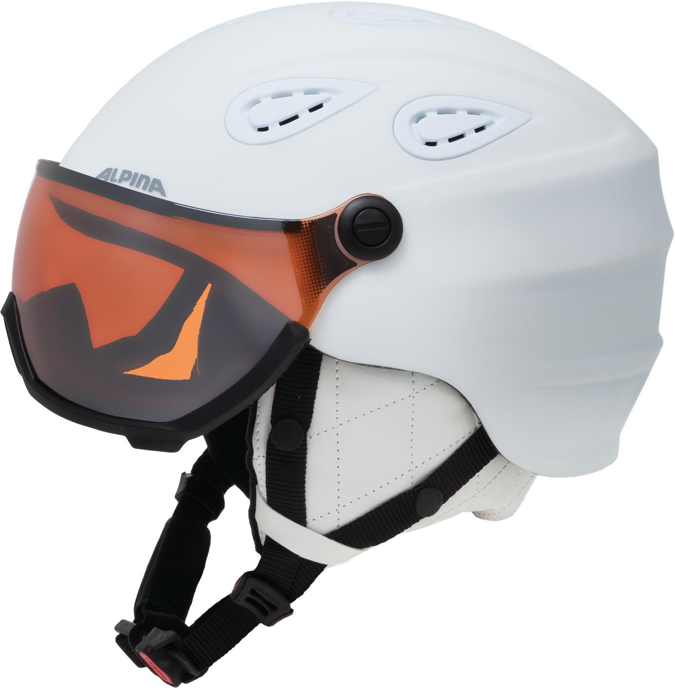 alpina-grap-visor-2-0-hm-skihelm-gr-ouml-szlig-e-54-57-cm-10-white-matt-