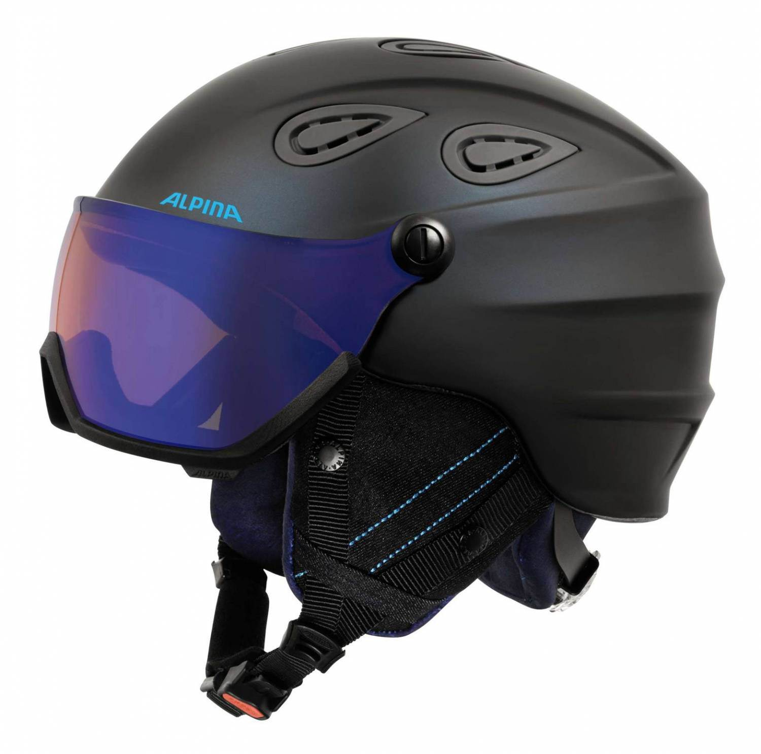 alpina-grap-visor-hm-skihelm-gr-ouml-szlig-e-57-61-cm-81-nightblue-denim-matt-