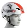 Helme für Scooter