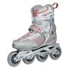 Inline Skates Damen