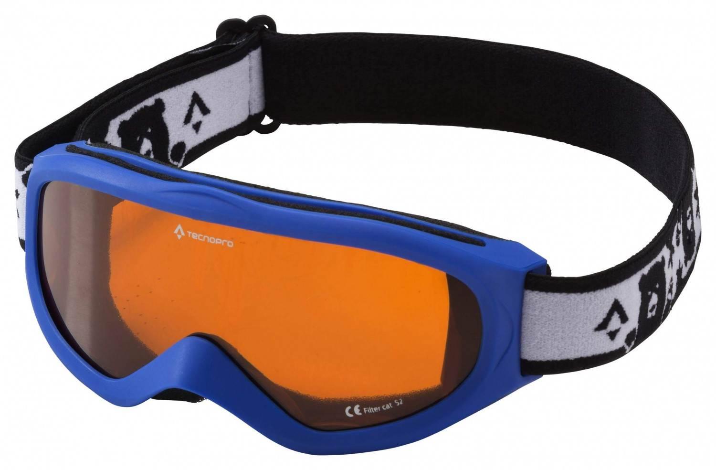 tecnopro-snowfoxy-junior-kinderskibrille-farbe-902-blau-schwarz-