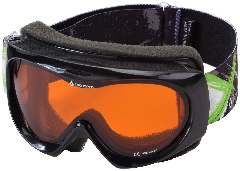tecnopro-splash-concept-skibrille-farbe-902-schwarz-gr-uuml-n-