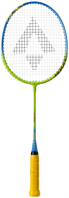 tecnopro-tec-fun-junior-badminton-schl-auml-ger-farbe-901-blau-gr-uuml-n-gelb-