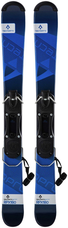 tecnopro-kurzskiset-rpx-180-farbe-902-dunkelblau-schwarz-