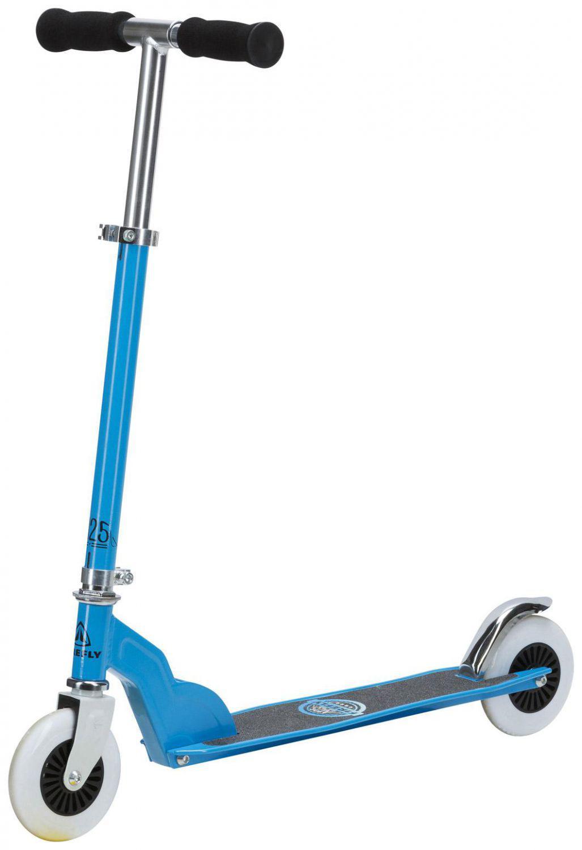 Gablenz Angebote Firefly A125 Scooter (Farbe: 901 blau/weiß)