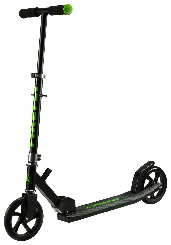 firefly-a180-1-scooter-farbe-900-schwarz-gr-uuml-n-lime-