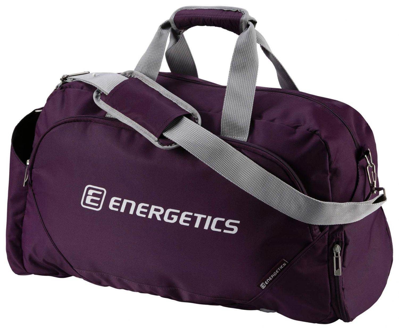 energetics-yoga-fitnesstasche-farbe-900-lila-silber-