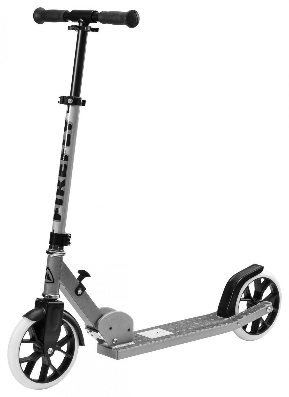 firefly-a200-scooter-farbe-900-schwarz-grau-wei-szlig-