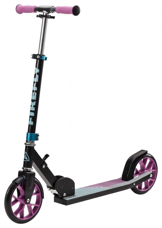 firefly-a200-scooter-farbe-901-t-uuml-rkis-lila-schwarz-