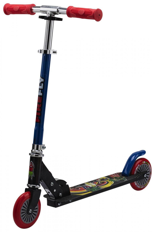 firefly-ff120-scooter-farbe-900-schwarz-rot-blau-