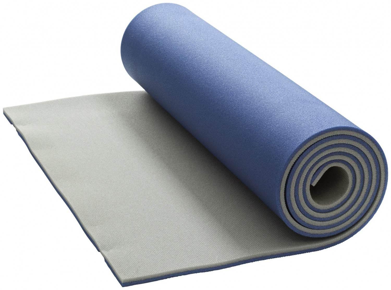 Neiße-Malxetal Angebote BAYARD Isomatte Comfort XXXL (Farbe: B66/K23 navy/silber)