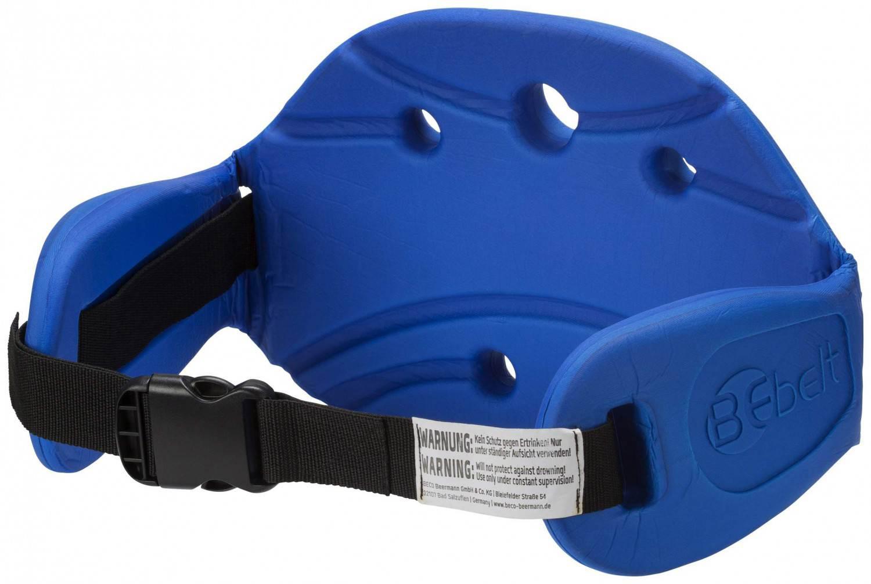 beco-aqua-jogging-g-uuml-rtel-belt-farbe-blau-