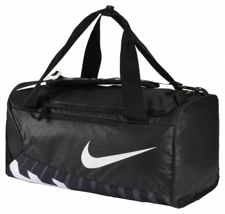 nike-duffel-small-sporttasche-farbe-010-schwarz-schwarz-wei-szlig-