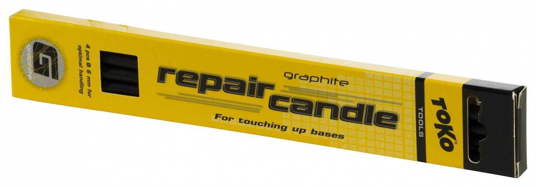 TOKO Repair Candle (Farbe: graphite)