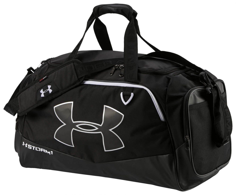 under-armour-teambag-m-undeniable-farbe-001-schwarz-schwarz-wei-szlig-