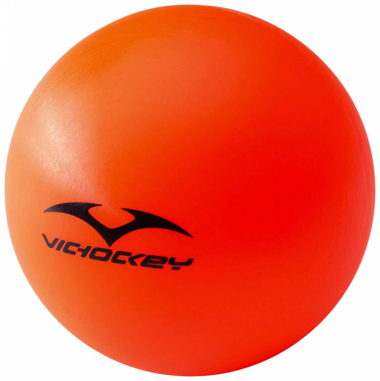 Großkmehlen Angebote VIC Streethockeyball (Farbe: 800 orange)