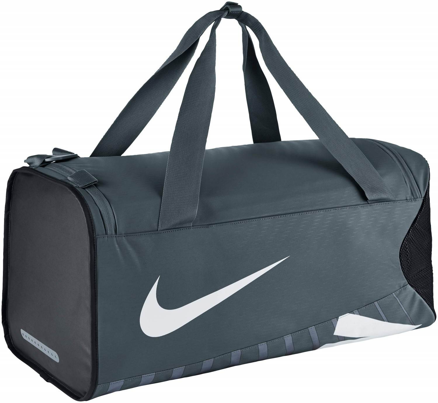 nike-duffel-medium-sporttasche-farbe-064-flint-grey-black-white-
