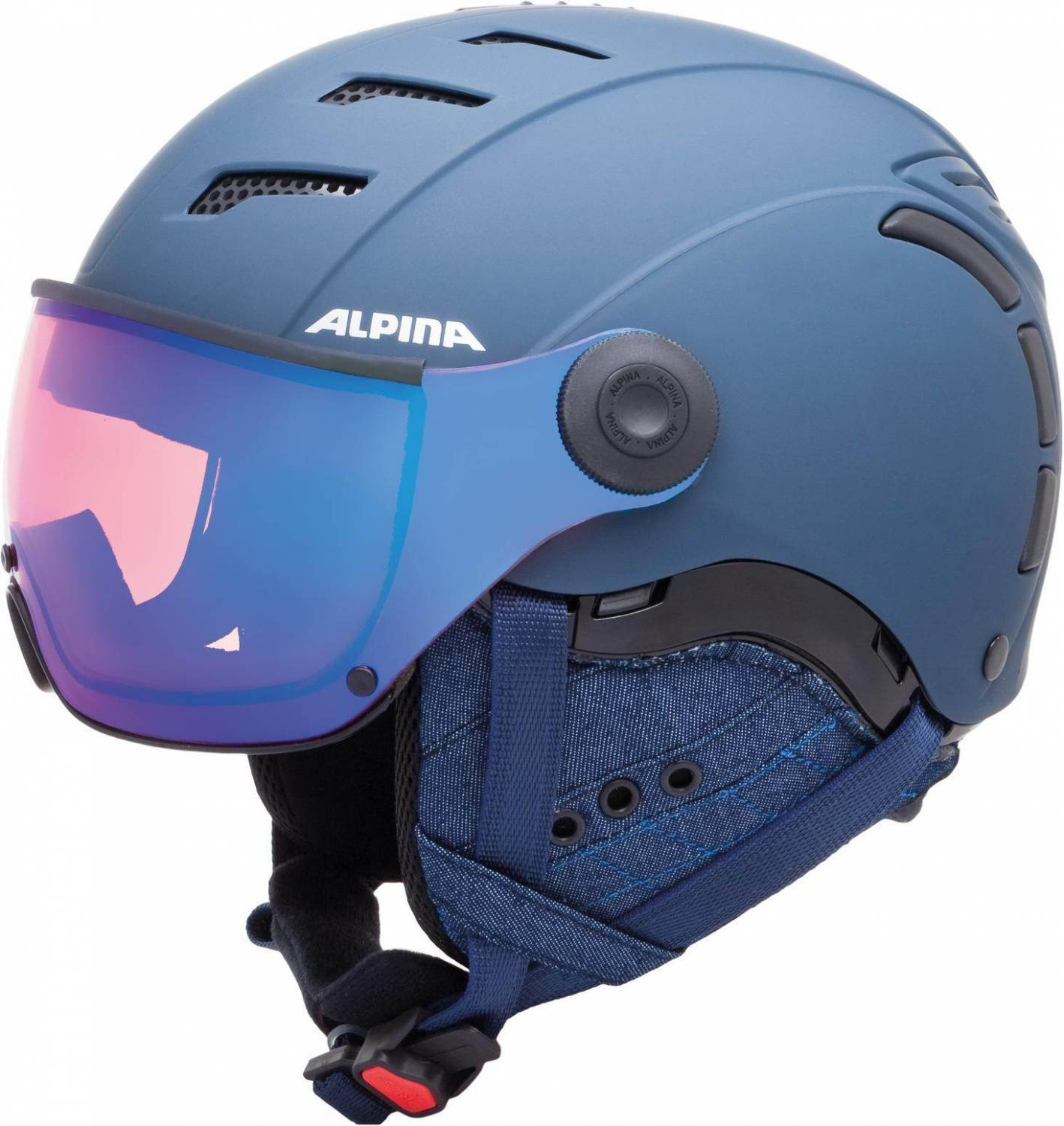 alpina-jump-2-0-quattrovarioflex-mm-skihelm-gr-ouml-szlig-e-52-54-cm-82-nightblue-denim-matt-