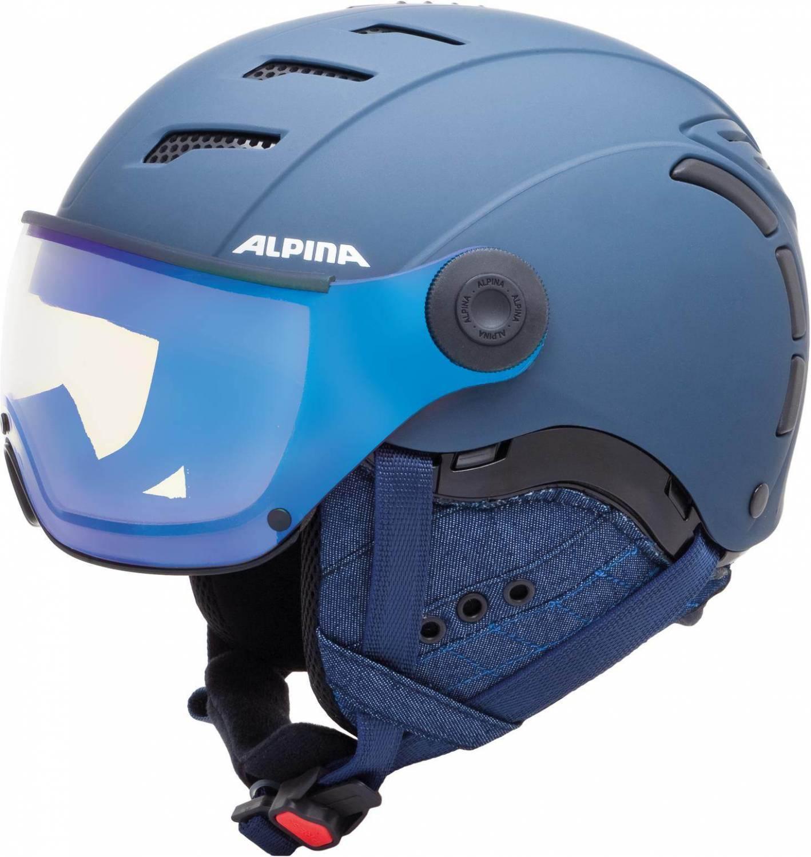 alpina-jump-2-0-varioflex-hybridmirror-skihelm-gr-ouml-szlig-e-52-54-cm-82-nightblue-denim-matt-
