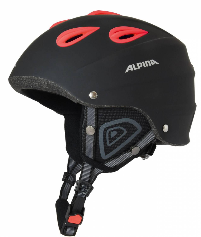 alpina-junta-2-0-c-skihelm-kopfumfang-51-54-cm-20-black-matt-red-