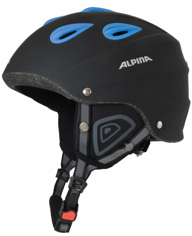 alpina-junta-2-0-c-skihelm-kopfumfang-61-64-cm-20-black-matt-blue-