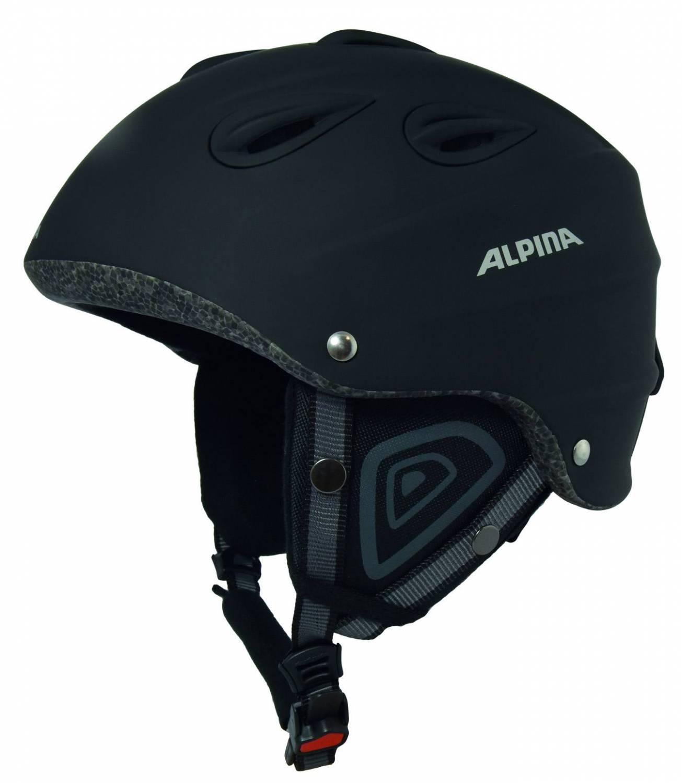 alpina-junta-2-0-skihelm-gr-ouml-szlig-e-54-57-cm-30-schwarz-matt-