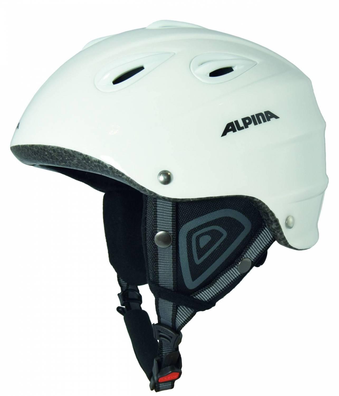 alpina-junta-2-0-skihelm-gr-ouml-szlig-e-54-57-cm-10-wei-szlig-