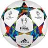 adidas Finale Berlin Top Trainingsball