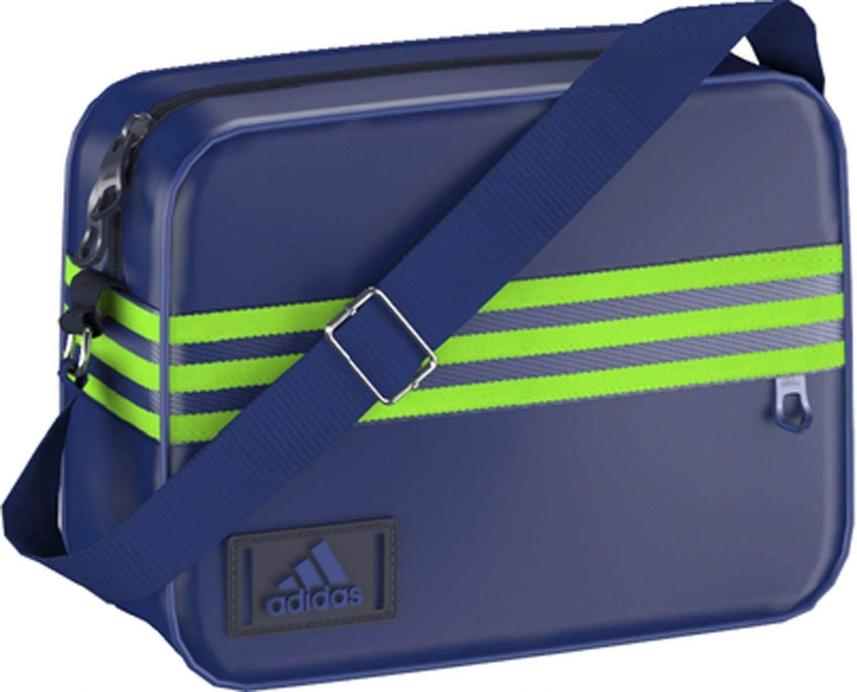Umhängetasche Xs Enamel Blau Ebay Adidas vUBq7OB