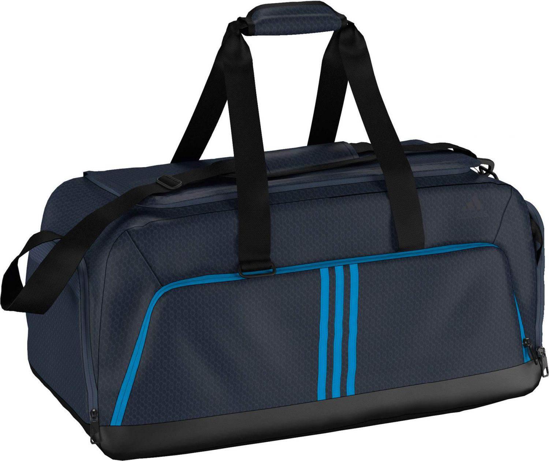 adidas-3-stripes-essentials-teambag-m-sporttasche-farbe-rich-blue-f14-solar-blue2-s14-solar-blue2-