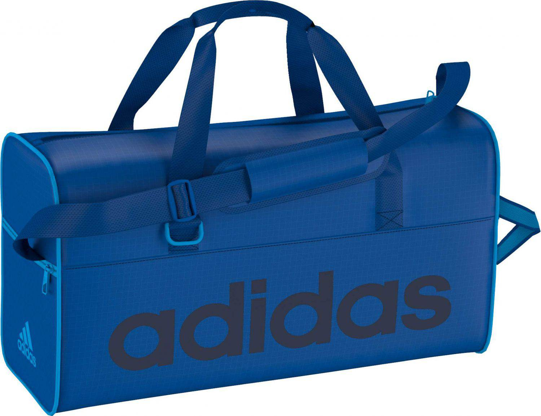 adidas-linear-essentials-teambag-xs-sporttasche-farbe-bluebea-colnav-solblu-