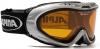 Alpina Opticvision Brillenträger Skibrille